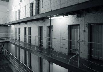 Selección de proveedores de alimentos para las cárceles, en la lupa de la Contraloría