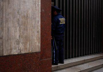 Superindustria ratifica sanciones por $14 mil millones a 7 empresas de seguridad privada