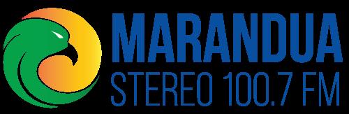Marandua Stereo