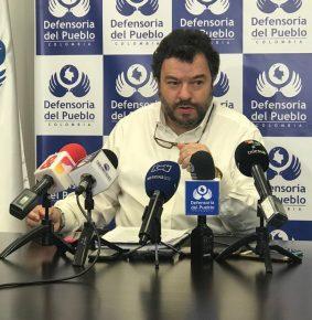 Guaviare, entre los departamentos con riesgos electorales, según alerta temprana de la Defensoría del Pueblo